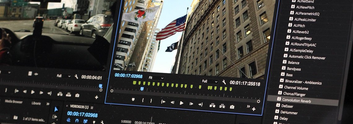 videoredigering gratis