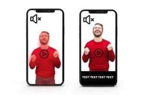 Texta video
