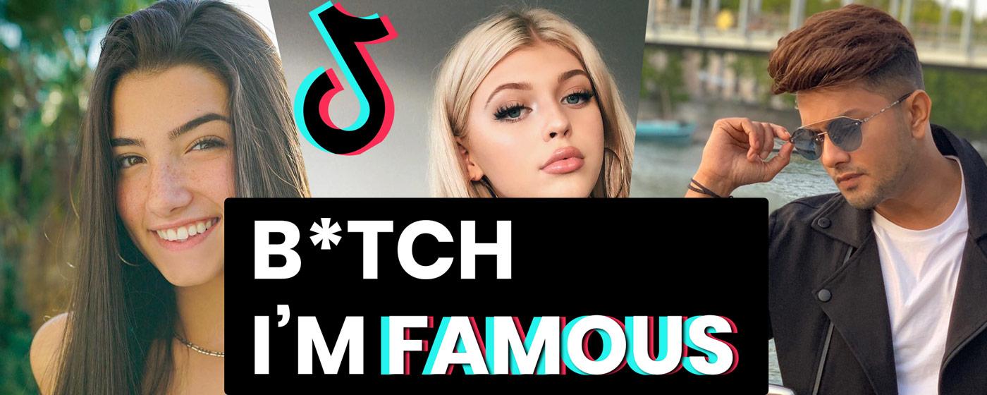 TikTok kändisar – 20 mest kända på TikTok och hur mycket de tjänar